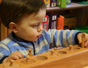 Ankara Montessori Eğitmen Eğitimine Ücretsiz Katılacak 4 Kişi Belli Oldu