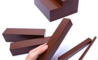 Kahverengi Merdiven Nedir?