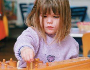 İstanbul Montessori Eğitmen Eğitimine Ücretsiz Katılmaya Hak Kazanan 3 Kişi Daha Belli Oldu